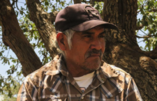 México, sexto lugar en personas defensoras del ambiente asesinadas a nivel mundial