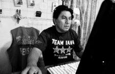 BAJO LA LUPA | La libertad en todos los rincones, por Ana Cristina Ruelas