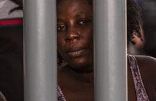 Muere migrante haitiano bajo custodia del INM; acusan negligencia y aislamiento