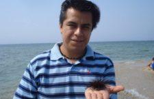 México, responsable en desaparición forzada de veracruzano: expertos de la ONU