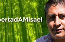 EN AGENDHA | Firma para pedir #LibertadAMisael