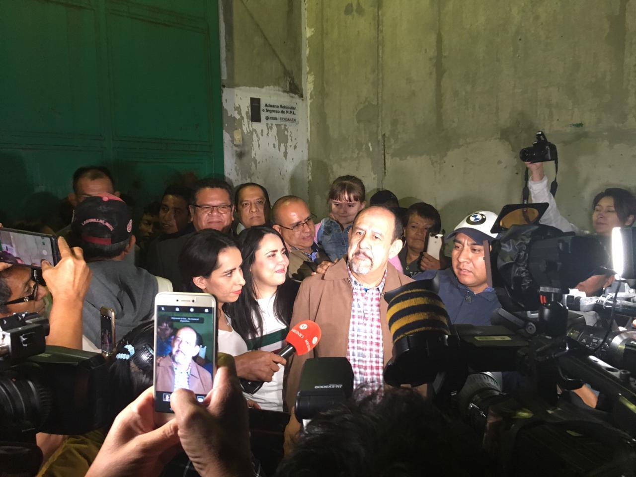 Termina la prisión preventiva más larga de América Latina
