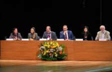 IMAGEN DEL DÍA   Crean Centro Universitario por la Dignidad y la Justicia en ITESO