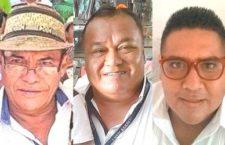 Llama ONU-DH a acabar con la impunidad en asesinatos de periodistas en México