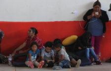 HOY EN LOS MEDIOS | 23 de agosto