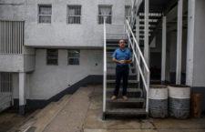 Cuestión de horas, fin de la prisión preventiva más larga de América Latina