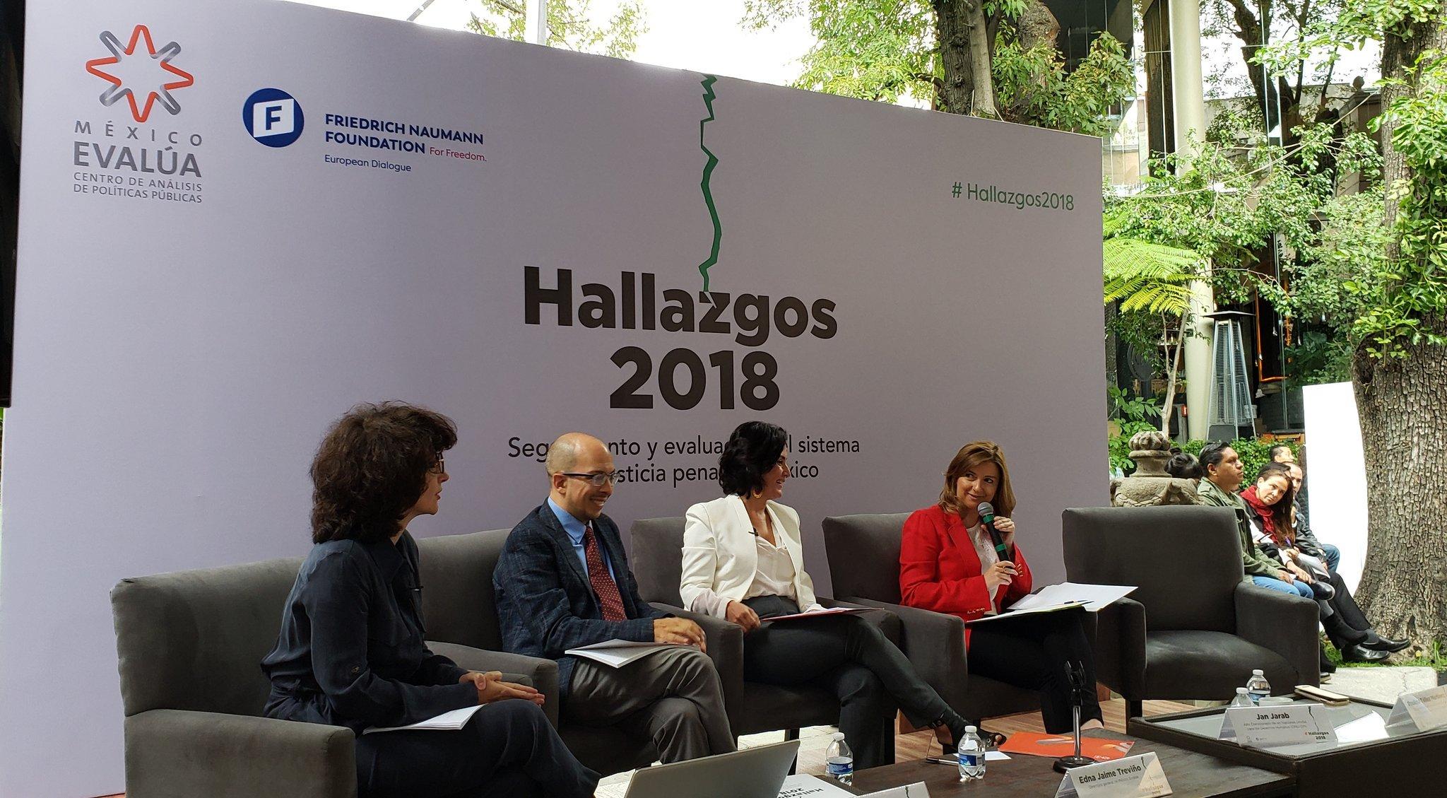 BAJO LA LUPA | La contrarreforma penal agravaría la corrupción en el sistema de justicia, por México Evalúa