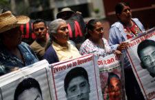 BAJO LA LUPA | Ayotzinapa: daños para la verdad, por Miguel Concha