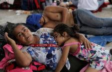 HOY EN LOS MEDIOS | 25 de septiembre