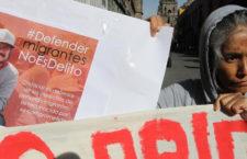 Denuncian aumento de agresiones a defensores de migrantes tras acuerdo México-EU