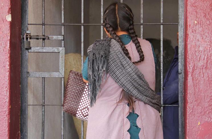 BAJO LA LUPA | Ley de Amnistía: cinco apuntes, por Pedro Salazar