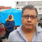 """ONU demanda búsqueda """"exhaustiva"""" de desaparecidos por defender a migrantes"""