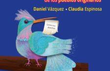 EN AGENDHA | Presentación de libro sobre acceso a la información y derechos de los pueblos indígenas