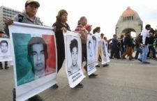 BAJO LA LUPA | Ayotzinapa y la mentira histórica, por Maite Azuela