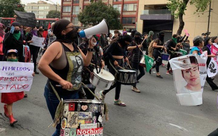 HOY EN LOS MEDIOS | 20 de septiembre