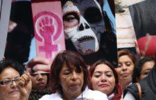 HOY EN LOS MEDIOS | 17 de septiembre