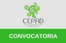 EN AGENDHA | Jalisco: Vacante para abogadxs