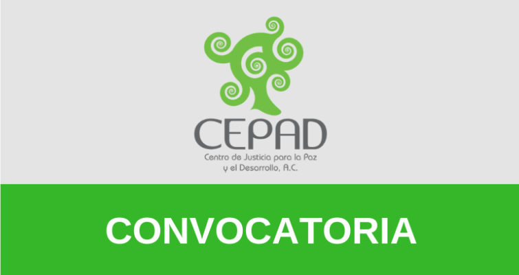 EN AGENDHA   Jalisco: Vacante para abogadxs