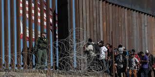 Preocupación de ONU por políticas para contener a personas migrantes