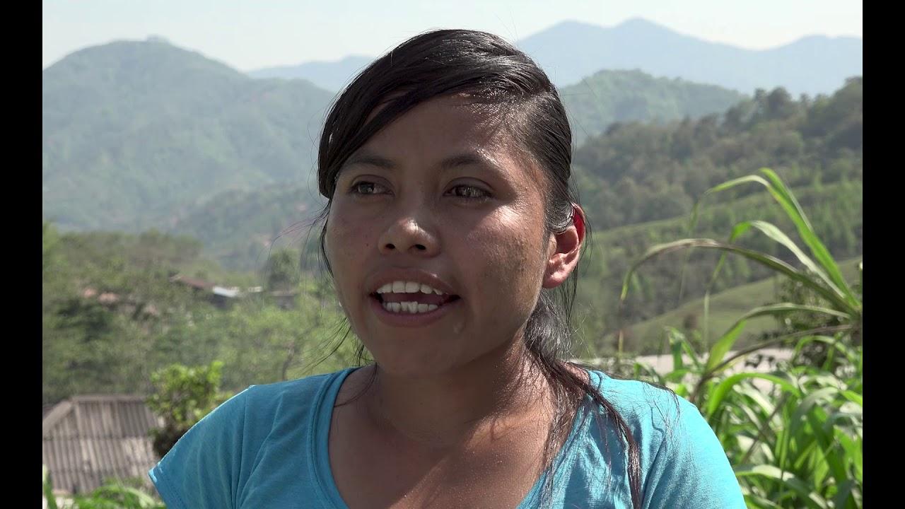 "VIDHEO |  Documental ""Hijxs del Agua"""