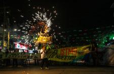 HOY EN LOS MEDIOS | 12 de septiembre