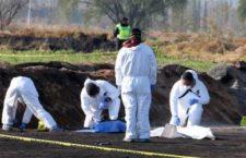 BAJO LA LUPA   Necesitamos peritos a la altura de la crisis de justicia, México Evalúa