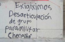 HOY EN LOS MEDIOS | 10 de octubre