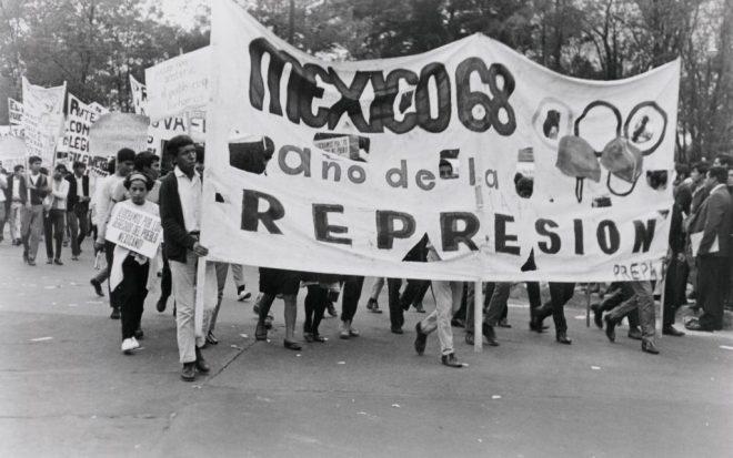 HOY EN LOS MEDIOS | 02 de octubre
