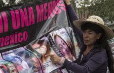 BAJO LA LUPA | El caso Lesvy: larga lucha por la verdad y la justicia, por Lucía Melgar