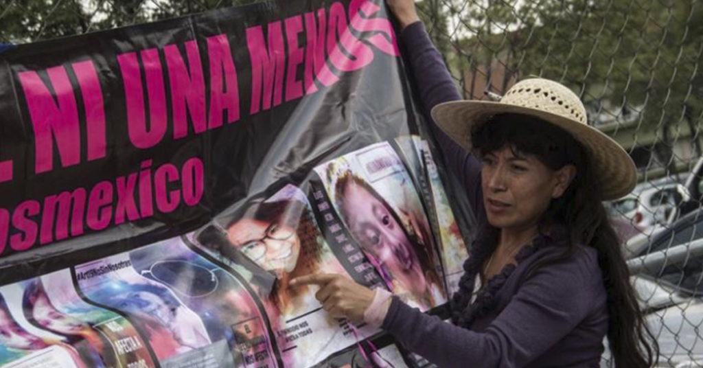 BAJO LA LUPA   El caso Lesvy: larga lucha por la verdad y la justicia, por Lucía Melgar