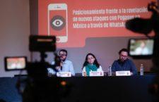 WhatsApp revela que Pegasus continuó operando en México en 2019