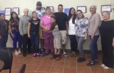 HOY EN LOS MEDIOS | 23 de octubre