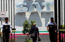 Logra ONG abrir información sobre perdones fiscales de Calderón y Peña