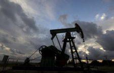 BAJO LA LUPA | ¿Realmente hay voluntad para prohibir el fracking?, por Fundar