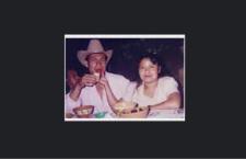 Presentan libro sobre ejecución arbitraria en Oaxaca; piden cumplir medidas reparatorias