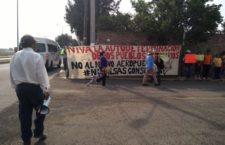 HOY EN LOS MEDIOS | 04 de octubre