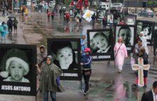 HOY EN LOS MEDIOS | 31 de octubre