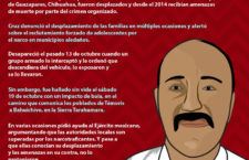 BAJO LA LUPA | La muerte de Cruz, por Javier Risco