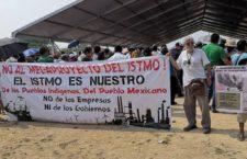 BAJO LA LUPA | Legislar para los indígenas, por José Ramón Cossío