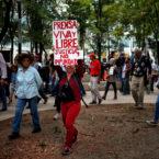 Amenazan a periodista de Coahuila y su hija