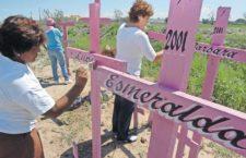 BAJO LA LUPA | A 10 años de la sentencia de Campo Algodonero, por Lucía Melgar