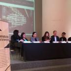 Presentan plataforma para monitorear tortura en México