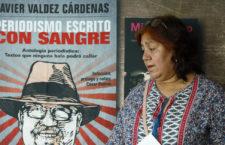 Gran preocupación de ONU y CIDH por impunidad en asesinato de Javier Valdez