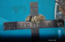 HOY EN LOS MEDIOS | 27 de noviembre