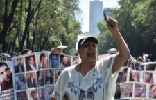 BAJO LA LUPA | CNDH: ¿legalidad y legitimidad?, por Mario Patrón