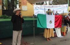 HOY EN LOS MEDIOS | 21 de noviembre