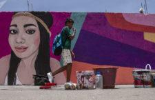 Aprueban Ley de Búsqueda en la Ciudad de México