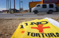 BAJO LA LUPA | Tortura: la dimensión del reto para erradicarla, por Centro Prodh