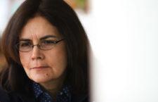 Denuncian petición de campaña de desprestigio contra periodista por parte de cónsul