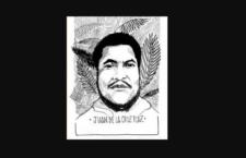 Denuncian que mantienen indebidamente en prisión a indígena torturado